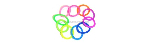 Ribbel Loombands