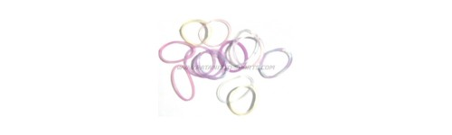 07 - UV  Loombands