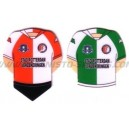 Flight Football Shirts - 802 Feyenoord
