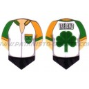 Flight Shirt - 017 Ireland