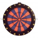 Softtip Dartbord